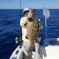 Lucky Fishing Charters