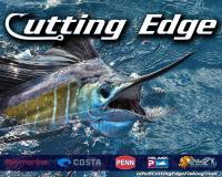 Cutting Edge Fishing