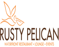 The Rusty Pelican