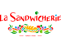 La Sandwicherie Restaurant