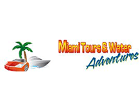 Miami Tours And Water Adventures