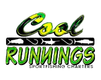 Cool Runnings Charters