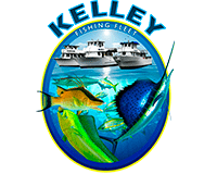 Kelley Fishing Fleet