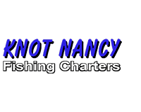 Knot Nancy Fishing Charters
